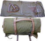 Officer's_Canvas_Bedroll_with_Leather_Straps.jpg