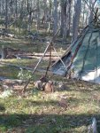 Wilderness Living Stills 034.jpg