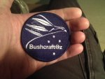 BushcraftOz patch.jpg