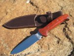 Sheath and Dewey drop point_1.jpg