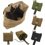 Tactical-Utility-Magazine-Mag-Drop-Dump-Pouch-Molle-Belt-Hunting-Airsoft-Military-Gun-Ammo-Fol...jpg