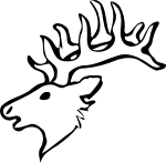 12387000942119422790boobaloo_Deer_Head.svg.med.png